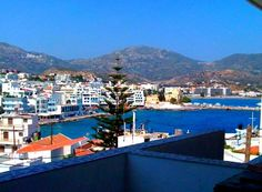 #Karpathos Island, #Greece