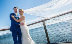 Our Beautiful Bride & Groom, April 2015 Grooms, Beautiful Bride, Bride Groom, Wedding Dresses, Fashion, Bride Dresses, Moda, Boyfriends, Bridal Gowns