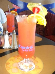 Carnival Liberty  - DOD!    Email:info@cloud9getaways.com for Carnival Cruise booking info! www.cloud9getaways.com  #Cloud9Getaways  #CarnivalCruise #CCL