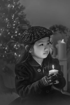 Sam Lee 'lz‎ Winter Hats, Black And White, Kids, Baby, Photography, Inspiration, Fashion, Fire, Fotografia