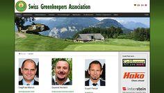 Füürwehr-Club NFG Club, Website, Weaving, Pictures