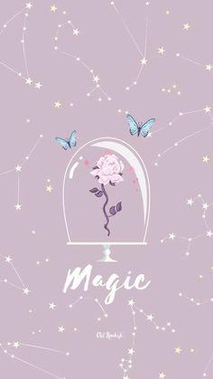 the cutest things Cartoon Wallpaper, Disney Phone Wallpaper, Kawaii Wallpaper, Pastel Wallpaper, Cute Wallpaper Backgrounds, Wallpaper Iphone Cute, Pretty Wallpapers, Tumblr Wallpaper, Galaxy Wallpaper