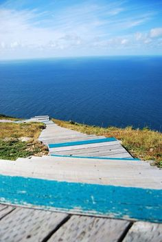 Cap-breton,Nova-scotia in Canada Google+