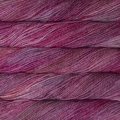 Malabrigo Dos Tierras Yarn Knitting Gauge, Dk Weight Yarn, English Roses, Baby Alpaca, Hand Dyed Yarn, Needles Sizes, Pattern Books, Crochet Yarn, Merino Wool