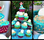Party Ideas & Supplies | Mermaid Party | It's A Party-ful Life! | Mermaid Party
