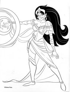 Mtg Coloring Pages Geeky Coloring Books The Gathering
