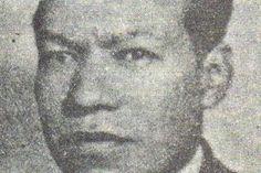 Miguel C. Ontiveros