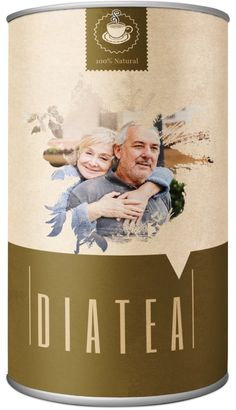 Diatea Bosnia and Herzegovina - DiaTea is a natural organic tea that assists in both lowering and stabilizing glucose (sugar) levels, along with a strong diuretic effect that helps to excrete excess fluid from the body. Diuretic, Sugar Level, Nature, Bosnia, Health Products, Diabetes, Strong, Organic, Tea