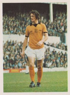 Football Cards, Baseball Cards, Wolverhampton, Wolves, Old Things, Stickers, Sports, Top, Soccer Cards