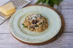 Hummus, Ethnic Recipes, Food, Essen, Meals, Yemek, Eten