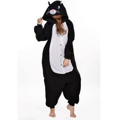 3b9a4a2790 15 Best Costume Adult Onesie images