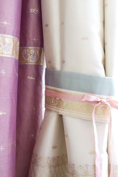 Curtains made to order Custome for your Home www.SaskiaCostume.nl