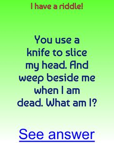 Hope this riddle isn't too hard for you? Good luck finding the right answers! Tricky riddles with answers. Brain teasers for adults. Hard Brain Teasers, Brain Teasers For Adults, Brain Teasers Riddles, Tricky Riddles With Answers, What Am I Riddles, Riddles To Solve, Mind Riddles, Jokes And Riddles, Treasure Hunt Riddles
