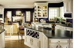 Design Your Own Quality Kitchens: Quality Kitchens Reviews ~ latricedesigns.com Home Design Inspiration