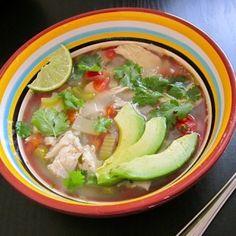 100 Ideas De Que Hacer De Comer Hoy Recetas De Comida Que Hacer De Comer Hoy Recetas Para Cocinar