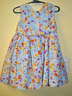 b7d1cf906 65 Best Toddler Girls Clothing images