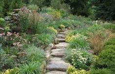 Pflanzen & Co.: klassischer Garten von Paul Marie Creation
