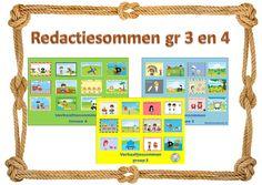 Lezen – Weg van onderwijs Preschool Learning, Kids, Seeds, Young Children, Boys, Children, Boy Babies, Child, Kids Part