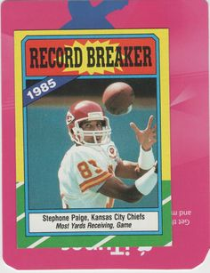 Stephone-Paige-1986-Topps-Record-Breaker-6-Rookie-Card-Kansas-City-Chiefs.jpg (1016×1324)