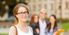 Studybees - Finde Nachhilfe für deine Uni