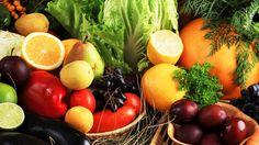 Qué son, para qué sirven los alimentos reguladores