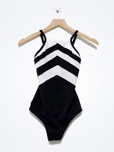 94f2cafab2 24 Best Swimwear images | Baby bathing suits, Bathing Suits, Beach ...