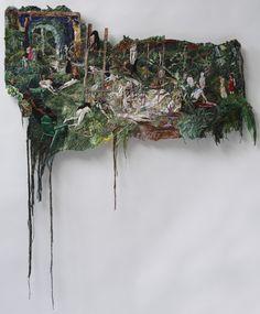 Sophia Narrett -tableau-fil-03