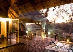 Ezulwini River Lodge| Specials 4 Africa