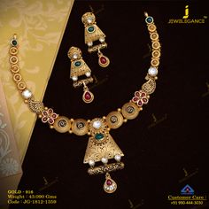 Get In Touch With us on Gold Bangles Design, Gold Jewellery Design, Gold Jewelry, Women Jewelry, Stone Jewelry, Jewelery, Indian Jewelry Earrings, Bridal Jewelry, India Jewelry