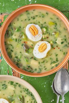 Cheeseburger Chowder, Italian Recipes, Hamburger, Food And Drink, Low Carb, Soup, Lunch, Dishes, Cooking