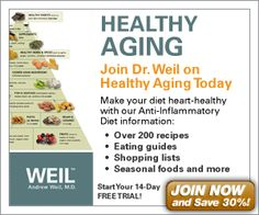 What's In Your Soymilk? - Dr. Weil's Weekend. Suggests brands that are healthy.