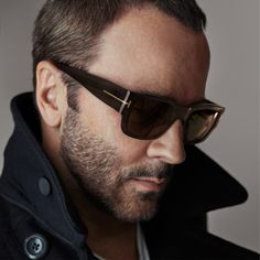 Discover the TOM FORD Private Eyewear Collection. The collection is based on styles Tom Ford wears every day. http://tmfrd.co/MensPrivateCollection