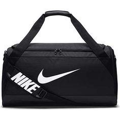 ec4aa60581 NIKE Brasilia Medium Training Duffel Bag Best Gym, Gym Bags, Duffel Bag,  Sports