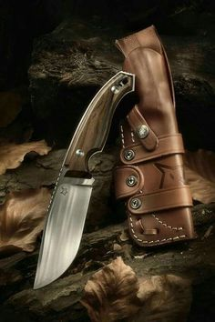 Cool Knives, Knives And Tools, Knives And Swords, Bushcraft Knives, Tactical Knives, Knife Template, Dagger Knife, Forged Knife, Knife Art