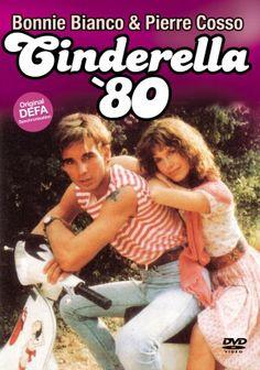 La trama era acerca de una chica llamada Cindy Cardone, interpretada por Bonnie Bianco, hija de un italiano dueño de una pizzeria. Ella queria ser cantante, pero el papa no queria pues lo veia como algo no muy rentable en el futuro de la chica.