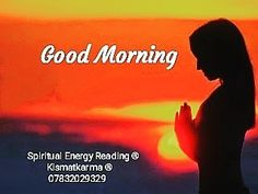 #SpiritualEnergyReading® #Kismatkarma® #bookwithus #call07832029329 #gethelp clairvoyant#slotsgoingfast #Celebritypshychic #londonpsychic # #internationallyknown #asseenontv #DRARTIJANGRA #heretohelp 🙏 #www.kismatkarma.com Psychic Readings, Karma, Spirituality, Spiritual