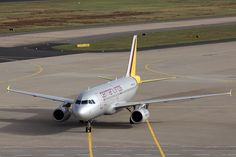 D-AGWD, 19.10.2012 at Cologne, (CGN), CN 3011, A 319-132, Germanwings.