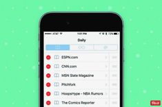 How to Add, Edit, and Delete Bookmarks in Safari on iPhone