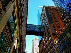 Bridging The Gap Brooklyn Bridge, Gap, Photo And Video, World, Travel, Image, The World, Viajes, Traveling