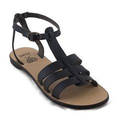 NAE Doria - chaussures vegan: Amazon.fr: Chaussures et Sacs