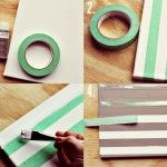 canvas-painting-ideas-for-beginners-step-by-step-150x150.jpg (150×150)