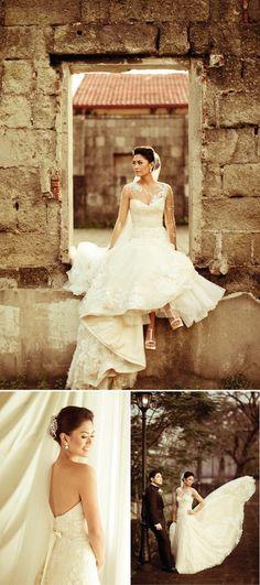 , wedding-ideas