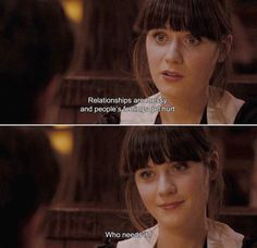 Frases 500 days of summer Series Quotes, Tv Show Quotes, Film Quotes, Favorite Movie Quotes, Best Quotes, Famous Movie Quotes, Cold Heart, Citations Film, Movie Dialogues