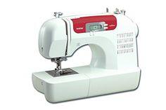 Brother CS10VM1 - Cs10 - máquina de coser electrónica