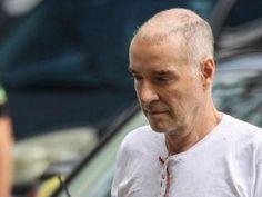 Juez libera a empresario brasileño acusado de corrupción; era de los más ricos del mundo