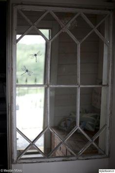 sisustustarrat,ikkunakoriste,ikkuna