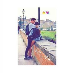 Future Boyfriend, Couple Goals, Relationships, Relax, Romantic, Couples, Dress, Photography, Amor