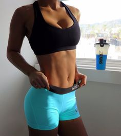 Nike Womens Workout Clothes Yoga Tops Sports Bra Yoga Pants Motivation is here Fitness Apparel Express Workout Clothes for Women Sport Motivation, Fitness Motivation, Exercise Motivation, Fit Women Motivation, Exercise Quotes, Exercise Routines, Diet Exercise, Musa Fitness, Body Fitness