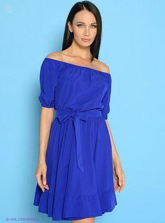 Платье, Colambetta за 3190 рублей в интернет-магазине wildberries.ru