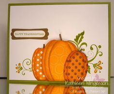 Flowering Flourishes and Teeny Tiny Wishes stamp sets